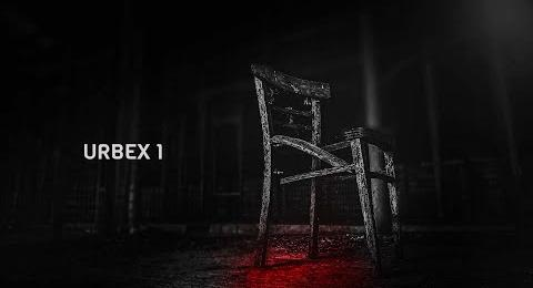 Embedded thumbnail for PROJET URBEX #1 - EXPLORATION URBAINE